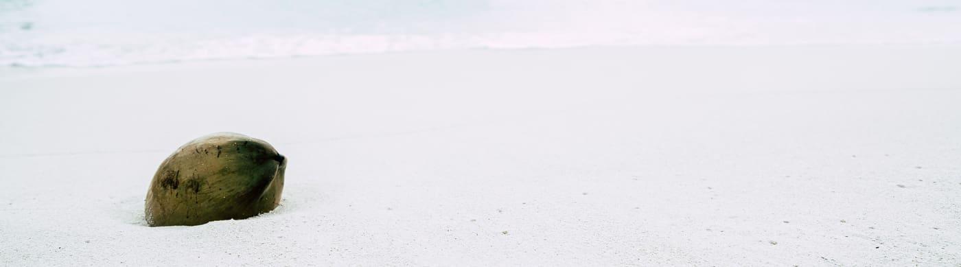 Cuurate - Noonu Atoll