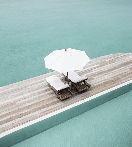 Cuurate Noonu Atoll