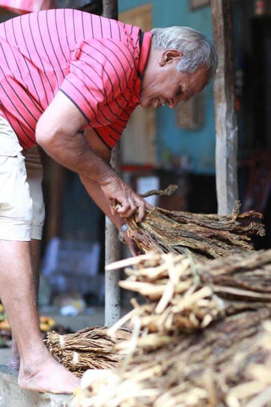 Cuurate - Pettah Market