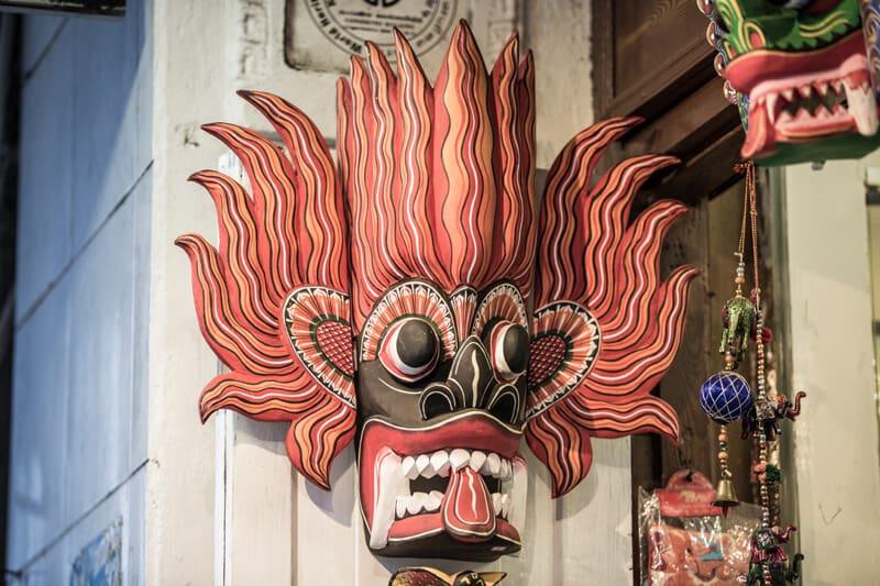 Cuurate - Masks
