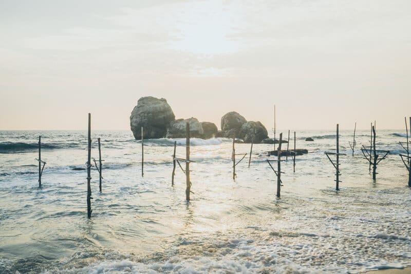 Cuurate Waves