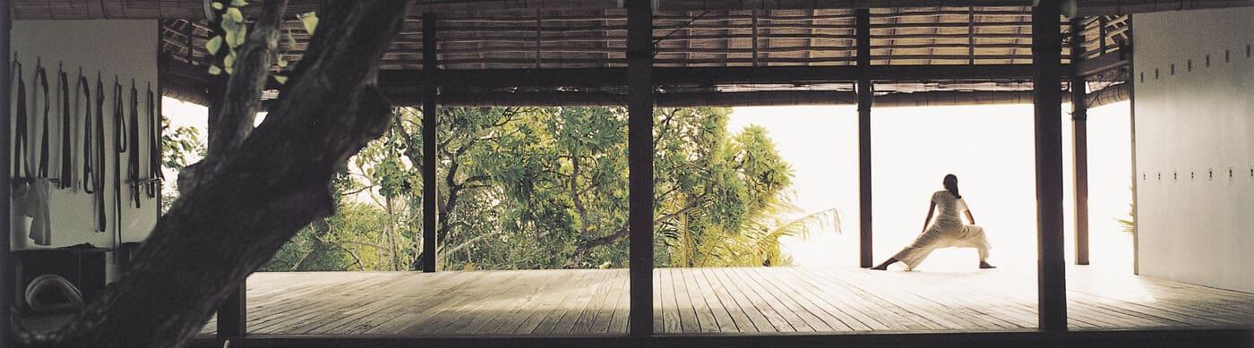 Cuurate - Cocoa Island