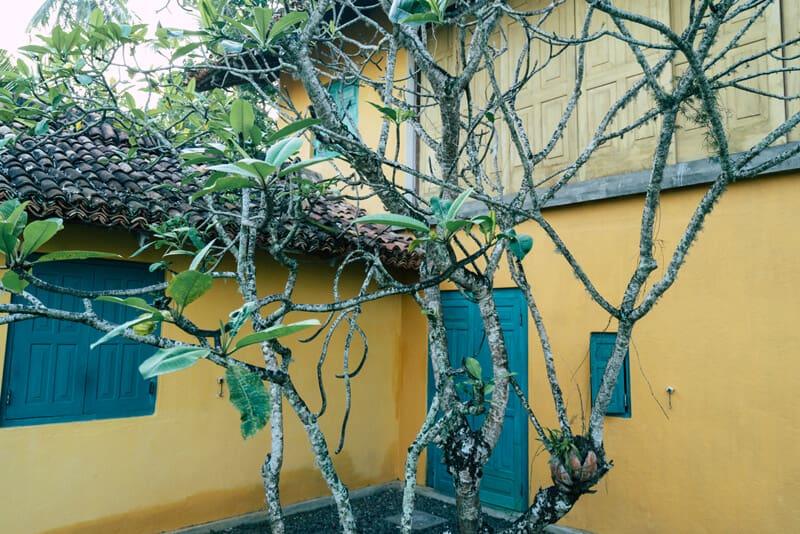 Cuurate - Last House